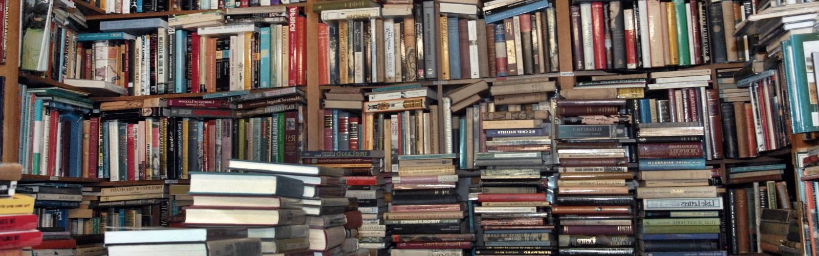 A2Z Book Depot